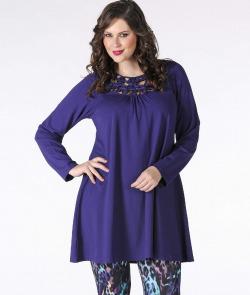 Лариса одежда больших размеров с доставкой