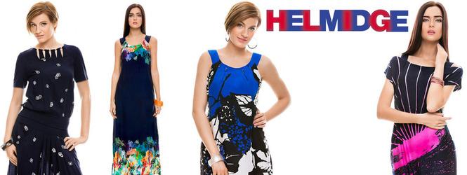 Купить женскую одежду в интернет магазине стиль